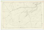 Ordnance Survey Six-inch To The Mile, Inverness-shire (mainland), Sheet L