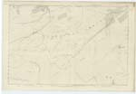 Ordnance Survey Six-inch To The Mile, Inverness-shire (mainland), Sheet Li