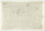 Ordnance Survey Six-inch To The Mile, Inverness-shire (mainland), Sheet Lii