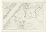 Ordnance Survey Six-inch To The Mile, Inverness-shire (mainland), Sheet Liv