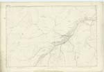 Ordnance Survey Six-inch To The Mile, Inverness-shire (mainland), Sheet Lvi