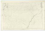 Ordnance Survey Six-inch To The Mile, Inverness-shire (mainland), Sheet Lvii