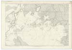 Ordnance Survey Six-inch To The Mile, Inverness-shire (mainland), Sheet Lix