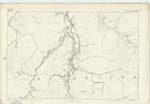 Ordnance Survey Six-inch To The Mile, Inverness-shire (mainland), Sheet Lxi
