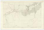 Ordnance Survey Six-inch To The Mile, Inverness-shire (mainland), Sheet Lxvii