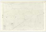 Ordnance Survey Six-inch To The Mile, Inverness-shire (mainland), Sheet Lxx
