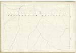 Ordnance Survey Six-inch To The Mile, Inverness-shire (mainland), Sheet Lxxi