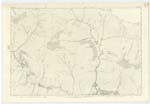 Ordnance Survey Six-inch To The Mile, Inverness-shire (mainland), Sheet Lxxix