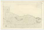 Ordnance Survey Six-inch To The Mile, Inverness-shire (mainland), Sheet Lxxx