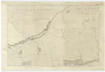 Ordnance Survey Six-inch To The Mile, Inverness-shire (mainland), Sheet Lxxxi