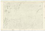 Ordnance Survey Six-inch To The Mile, Inverness-shire (mainland), Sheet Lxxxiv