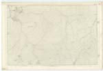 Ordnance Survey Six-inch To The Mile, Inverness-shire (mainland), Sheet Lxxxv
