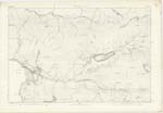 Ordnance Survey Six-inch To The Mile, Inverness-shire (mainland), Sheet Xcii