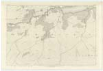 Ordnance Survey Six-inch To The Mile, Inverness-shire (mainland), Sheet Xcvi