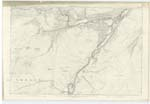 Ordnance Survey Six-inch To The Mile, Inverness-shire (mainland), Sheet Xcvii