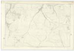 Ordnance Survey Six-inch To The Mile, Inverness-shire (mainland), Sheet Xcviii