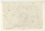 Ordnance Survey Six-inch To The Mile, Inverness-shire (mainland), Sheet Xcix
