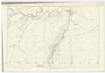Ordnance Survey Six-inch To The Mile, Inverness-shire (mainland), Sheet Cii