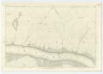 Ordnance Survey Six-inch To The Mile, Inverness-shire (mainland), Sheet Cx