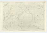Ordnance Survey Six-inch To The Mile, Inverness-shire (mainland), Sheet Cxiii