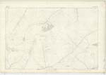 Ordnance Survey Six-inch To The Mile, Inverness-shire (mainland), Sheet Cxxiv