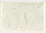Ordnance Survey Six-inch To The Mile, Inverness-shire (mainland), Sheet Cxxviii