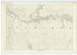 Ordnance Survey Six-inch To The Mile, Inverness-shire (mainland), Sheet Cxli