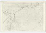 Ordnance Survey Six-inch To The Mile, Inverness-shire (mainland), Sheet Cxlii