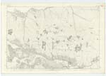Ordnance Survey Six-inch To The Mile, Inverness-shire (mainland), Sheet Cxlviii
