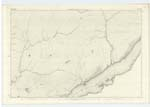Ordnance Survey Six-inch To The Mile, Inverness-shire (mainland), Sheet Cxlix