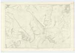Ordnance Survey Six-inch To The Mile, Inverness-shire (mainland), Sheet Cli