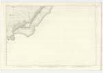 Ordnance Survey Six-inch To The Mile, Inverness-shire (mainland), Sheet Clviii