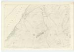 Ordnance Survey Six-inch To The Mile, Inverness-shire (mainland), Sheet Clx