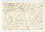 Ordnance Survey Six-inch To The Mile, Inverness-shire (mainland), Sheet Clxi