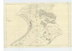 Ordnance Survey Six-inch To The Mile, Inverness-shire (mainland), Sheet I