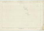 Ordnance Survey Six-inch To The Mile, Inverness-shire (isle Of Skye), Sheet I
