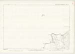 Ordnance Survey Six-inch To The Mile, Inverness-shire (isle Of Skye), Sheet Iii