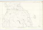 Ordnance Survey Six-inch To The Mile, Inverness-shire (isle Of Skye), Sheet Iv & Iva