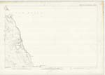 Ordnance Survey Six-inch To The Mile, Inverness-shire (isle Of Skye), Sheet Viii