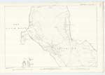 Ordnance Survey Six-inch To The Mile, Inverness-shire (isle Of Skye), Sheet Ix