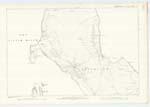 Ordnance Survey Six-inch To The Mile, Inverness-shire (isle Of Skye), Sheet Ix