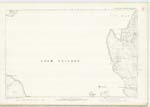 Ordnance Survey Six-inch To The Mile, Inverness-shire (isle Of Skye), Sheet X