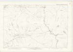 Ordnance Survey Six-inch To The Mile, Inverness-shire (isle Of Skye), Sheet Xi
