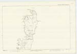 Ordnance Survey Six-inch To The Mile, Inverness-shire (isle Of Skye), Sheet Xiii