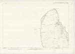 Ordnance Survey Six-inch To The Mile, Inverness-shire (isle Of Skye), Sheet Xiv