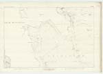 Ordnance Survey Six-inch To The Mile, Inverness-shire (isle Of Skye), Sheet Xv
