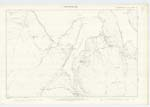 Ordnance Survey Six-inch To The Mile, Inverness-shire (isle Of Skye), Sheet Xvi