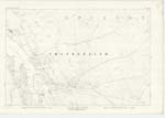 Ordnance Survey Six-inch To The Mile, Inverness-shire (isle Of Skye), Sheet Xvii