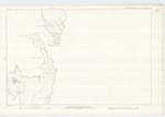 Ordnance Survey Six-inch To The Mile, Inverness-shire (isle Of Skye), Sheet Xix