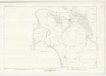 Ordnance Survey Six-inch To The Mile, Inverness-shire (isle Of Skye), Sheet Xx